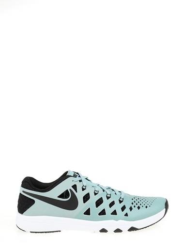 Nike Train Speed 4-Nike